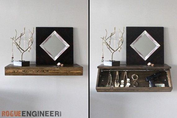 38-diy-floating-shelves-ideas