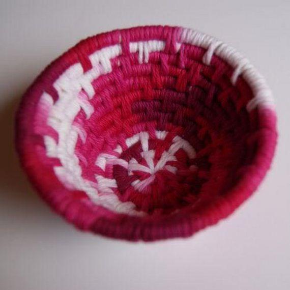 38-diy-no-knit-diy-projects