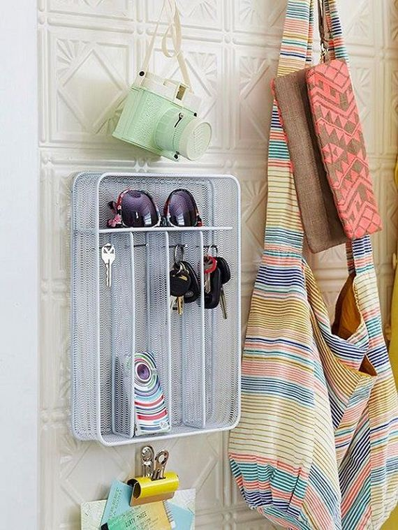38-diy-perfect-storage-solutions