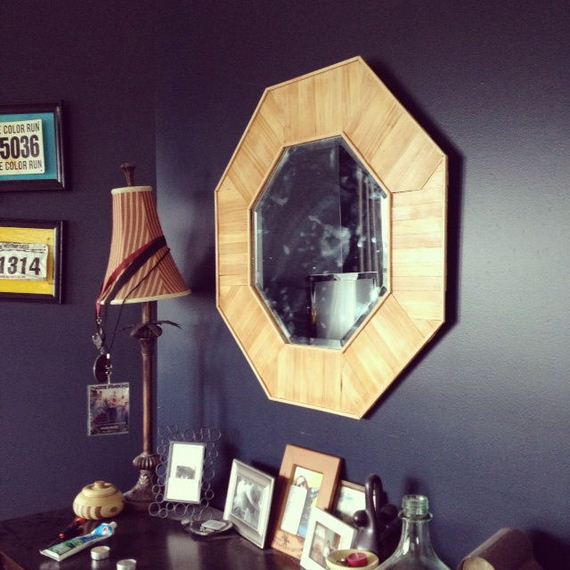 38-diy-project-ideas-with-shims