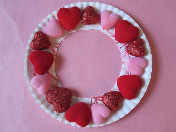 Cool Valentine\'s Day DIY Craft Ideas for Kids