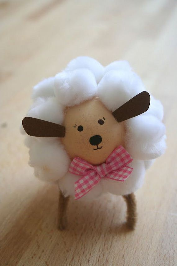 38-Lamb-and-Sheep-Crafts