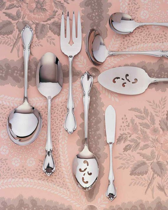 39-Dishes-Easier