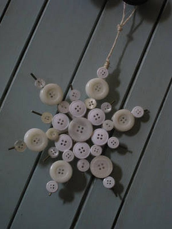 39-DIY-Button-Projects