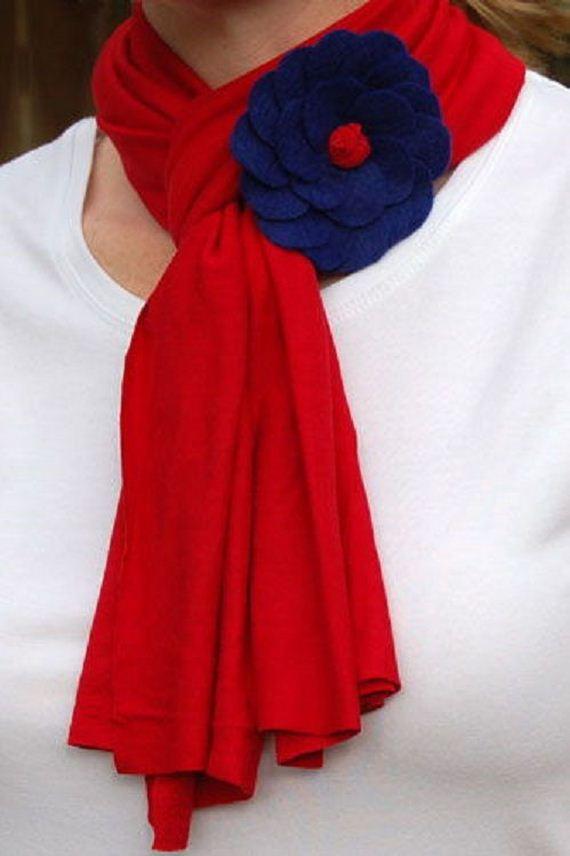 39-diy-no-knit-scarf