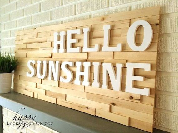 39-diy-project-ideas-with-shims
