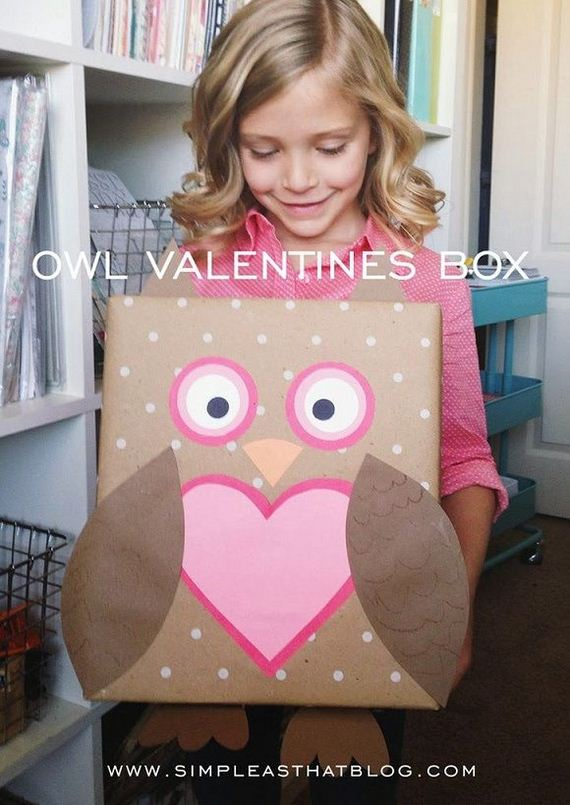 39-diy-valentines-craft-projects-for-kids