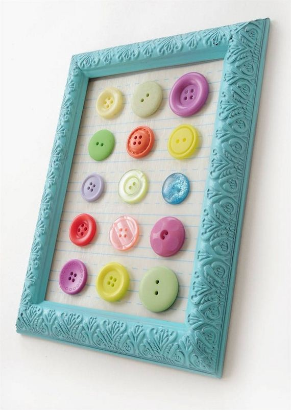 40-DIY-Button-Projects