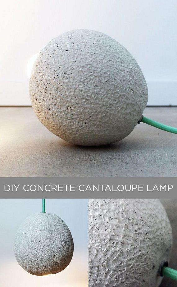 40-diy-concrete-projects