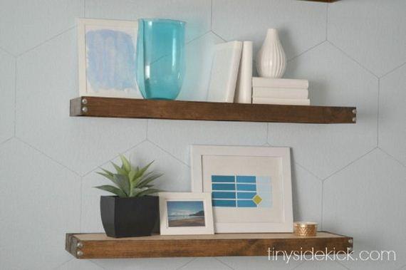 40-diy-floating-shelves-ideas