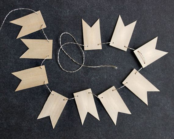 40-diy-garland-project-ideas