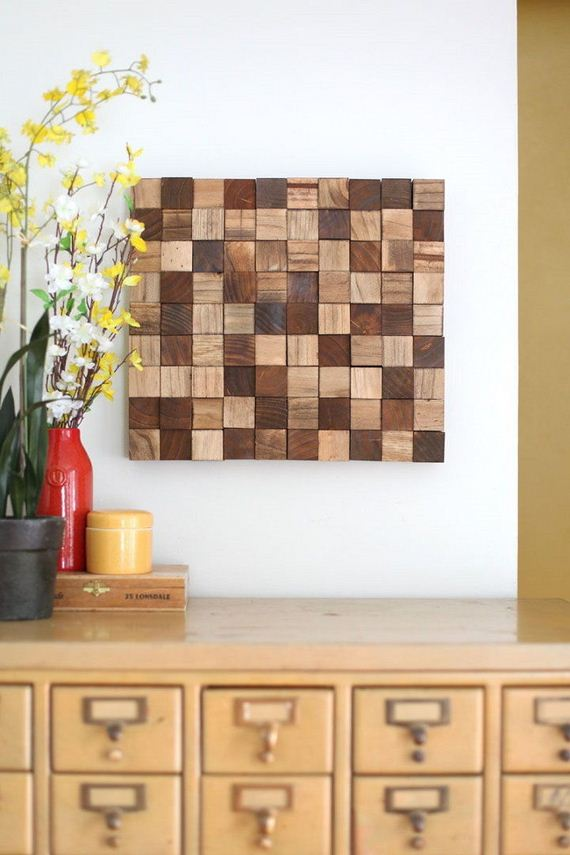 40-diy-project-ideas-with-shims