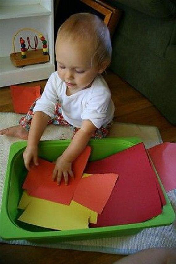 40-diy-sensory-activities