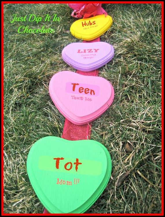 40-diy-valentines-craft-projects-for-kids