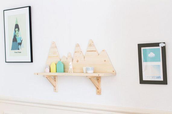41-diy-floating-shelves-ideas