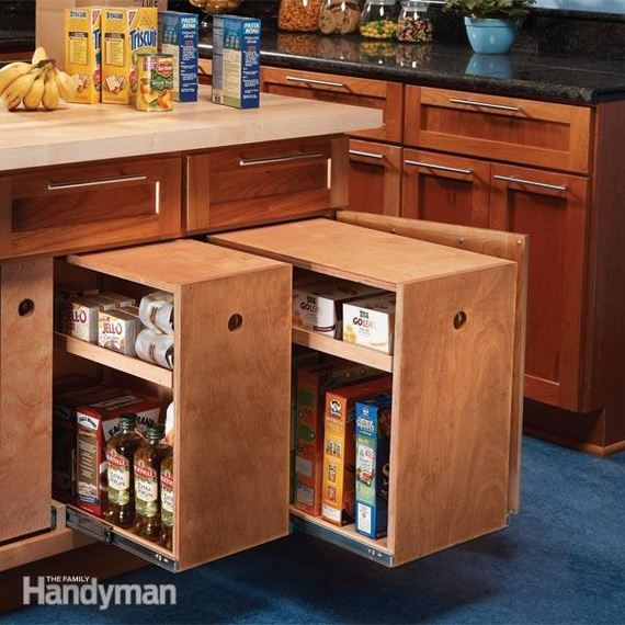 41-diy-perfect-storage-solutions