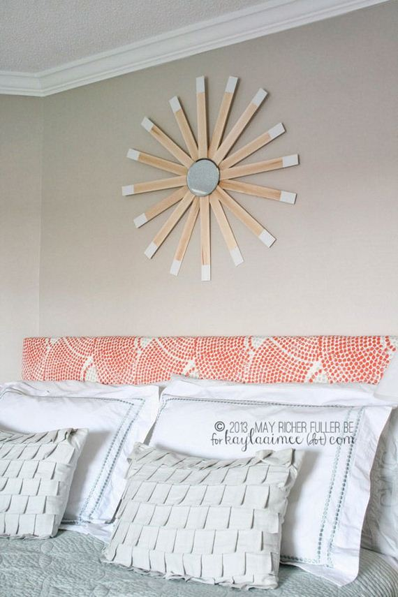 41-diy-project-ideas-with-shims