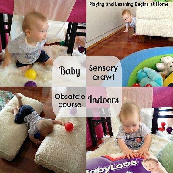 41-diy-sensory-activities