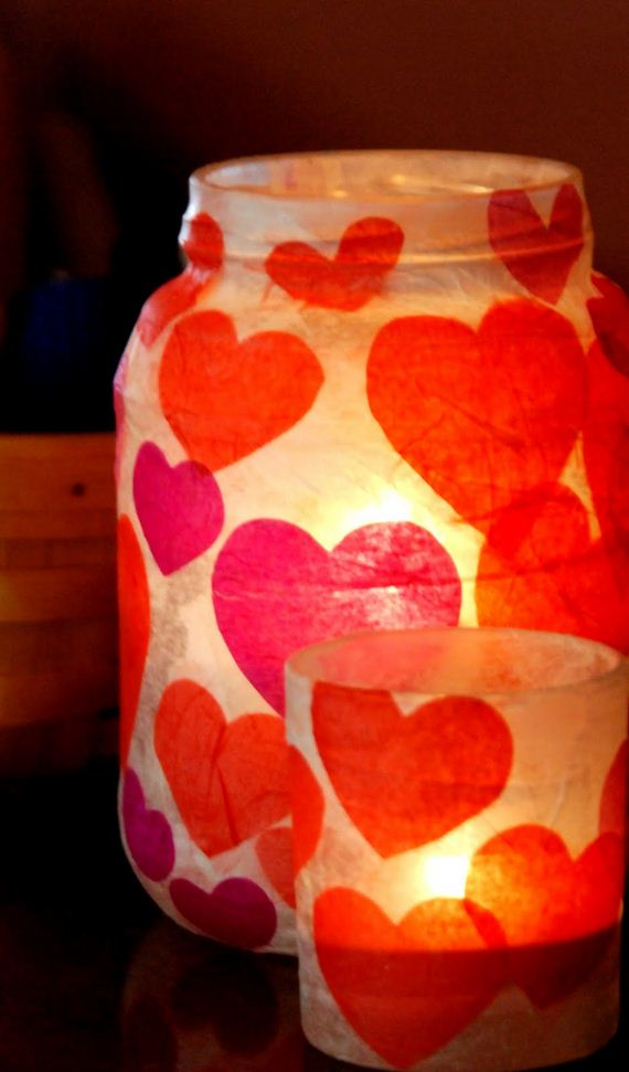 41-diy-valentines-craft-projects-for-kids