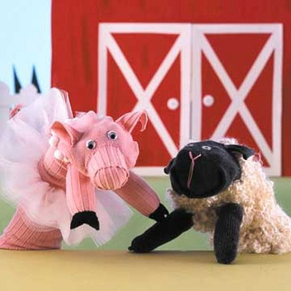 41-Lamb-and-Sheep-Crafts