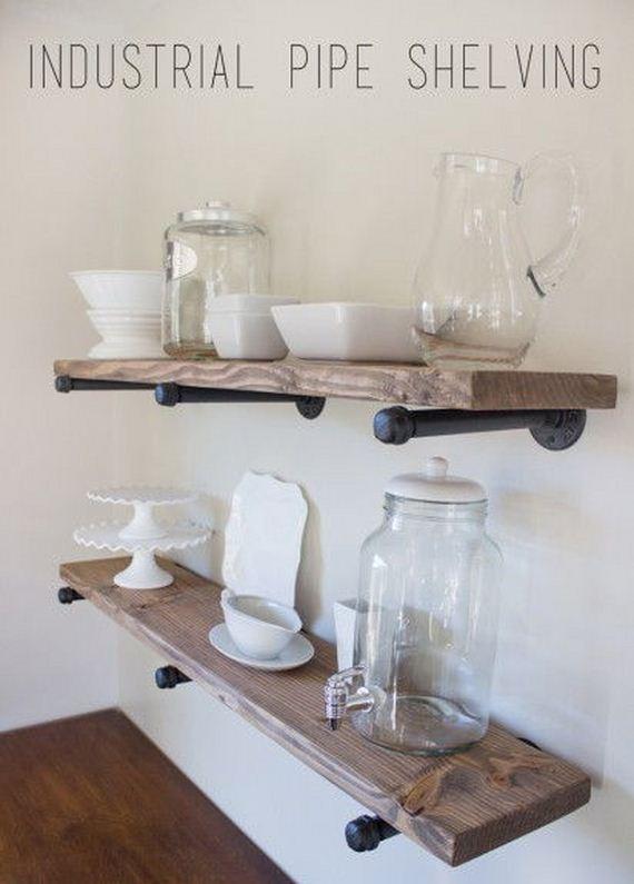 42-diy-floating-shelves-ideas