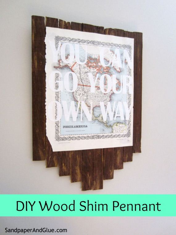 42-diy-project-ideas-with-shims