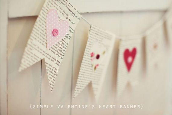 42-diy-valentines-craft-projects-for-kids