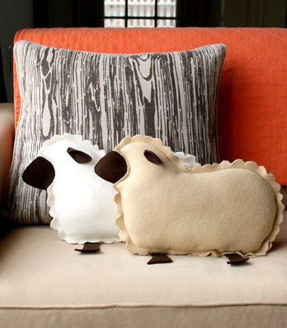 42-Lamb-and-Sheep-Crafts