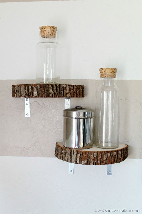 43-diy-floating-shelves-ideas
