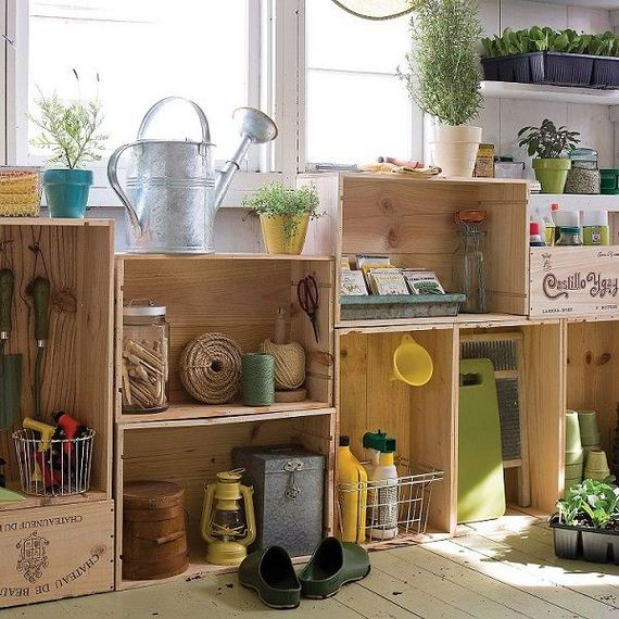 43-diy-perfect-storage-solutions