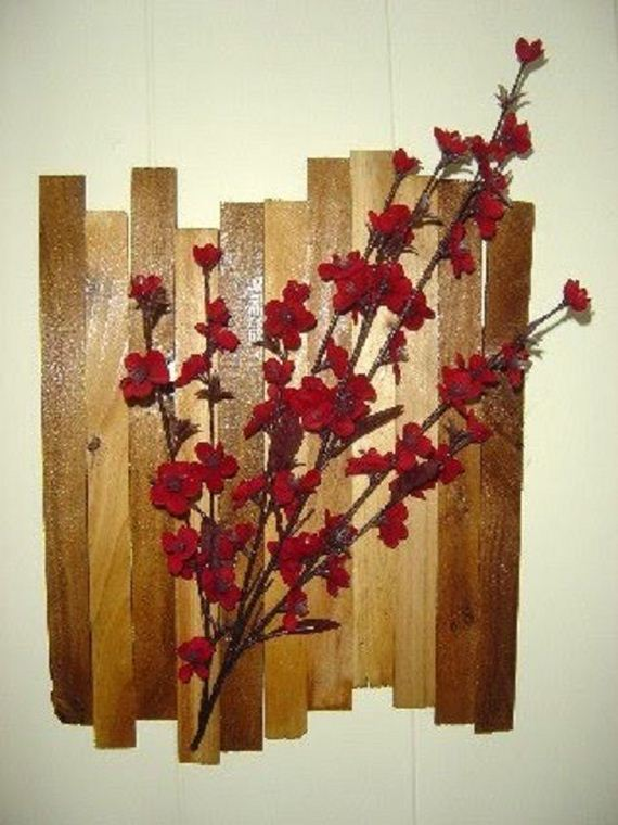 43-diy-project-ideas-with-shims