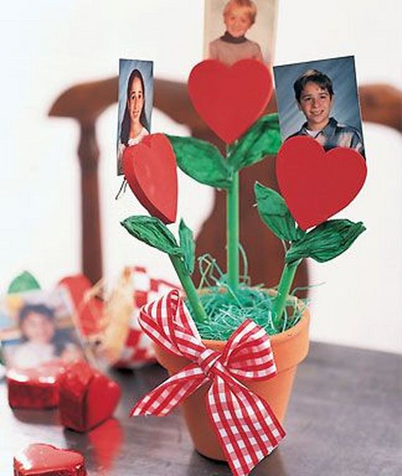 43-diy-valentines-craft-projects-for-kids