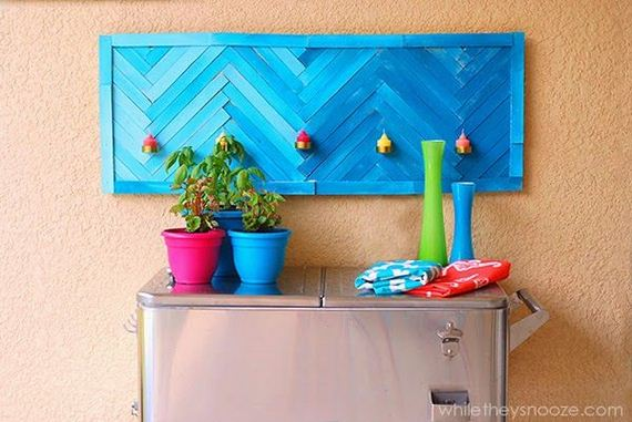 44-diy-project-ideas-with-shims