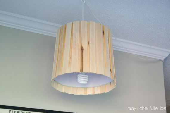 45-diy-project-ideas-with-shims