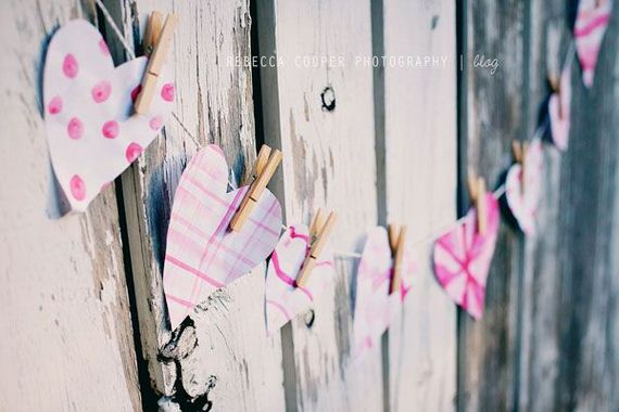 45-diy-valentines-craft-projects-for-kids
