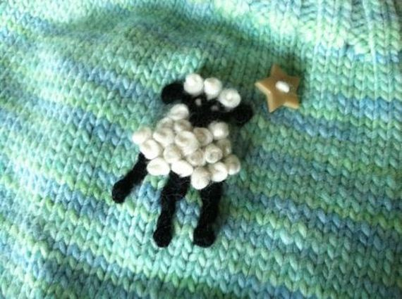 45-Lamb-and-Sheep-Crafts