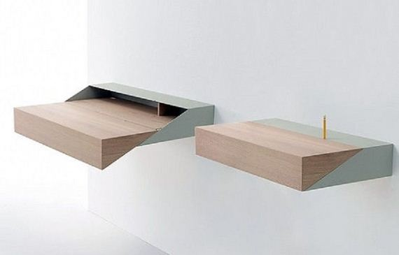 46-diy-floating-shelves-ideas