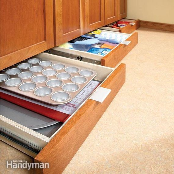 46-diy-perfect-storage-solutions