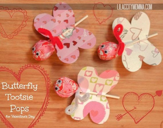 46-diy-valentines-craft-projects-for-kids