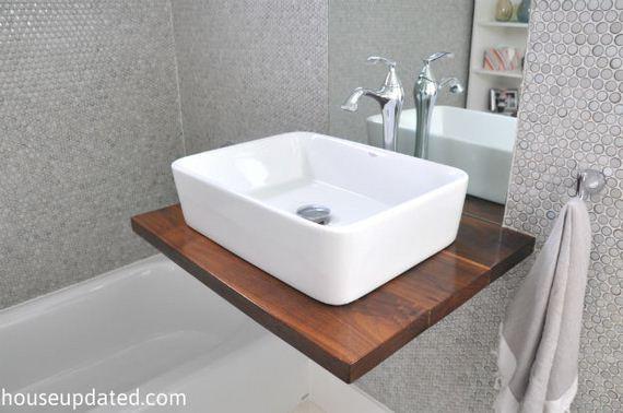 47-diy-floating-shelves-ideas