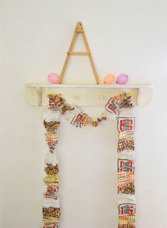 47-diy-garland-project-ideas