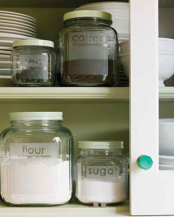 47-diy-perfect-storage-solutions