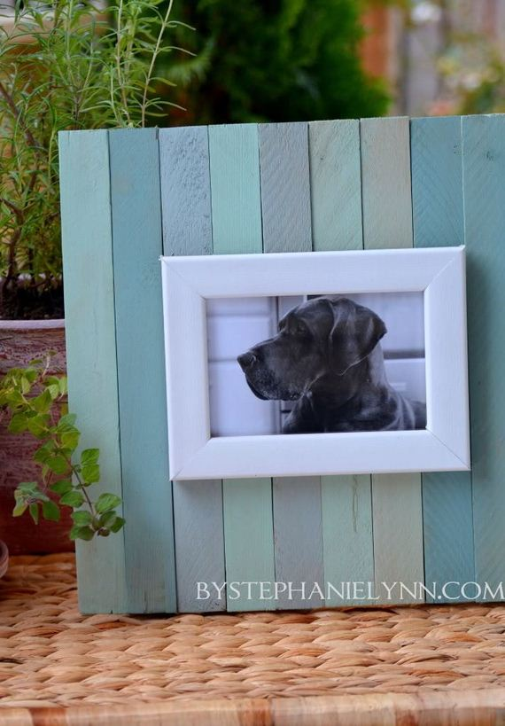 47-diy-project-ideas-with-shims