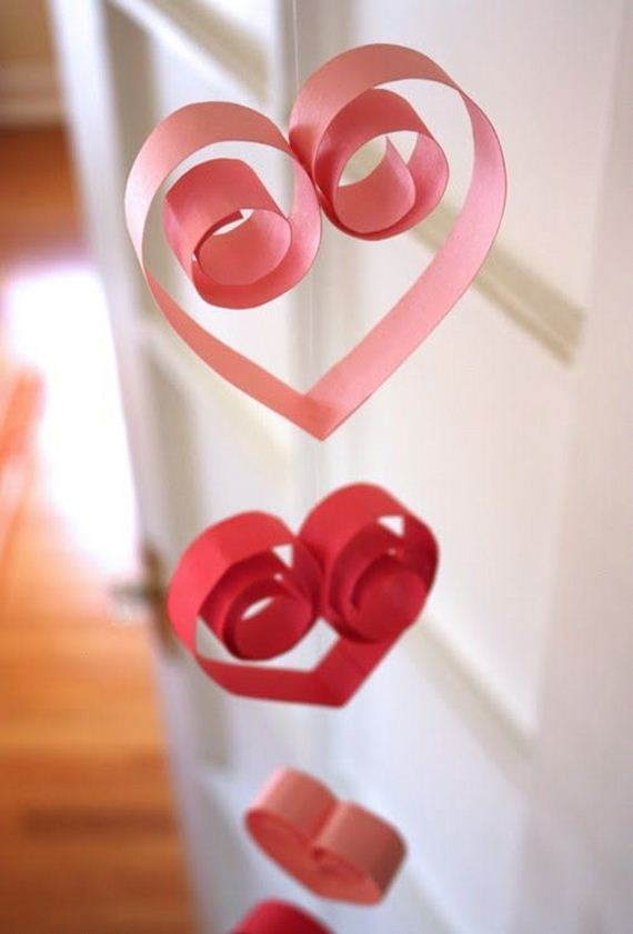 47-diy-valentines-craft-projects-for-kids
