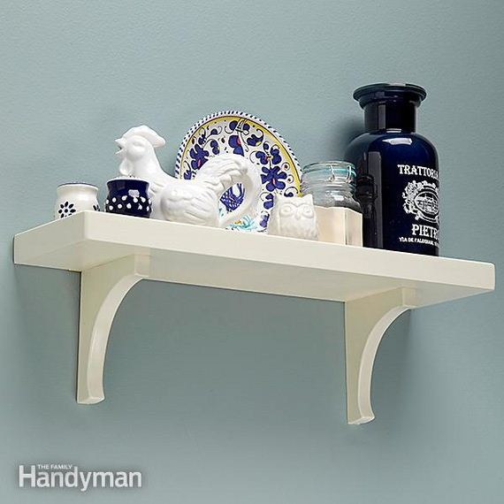 48-diy-floating-shelves-ideas