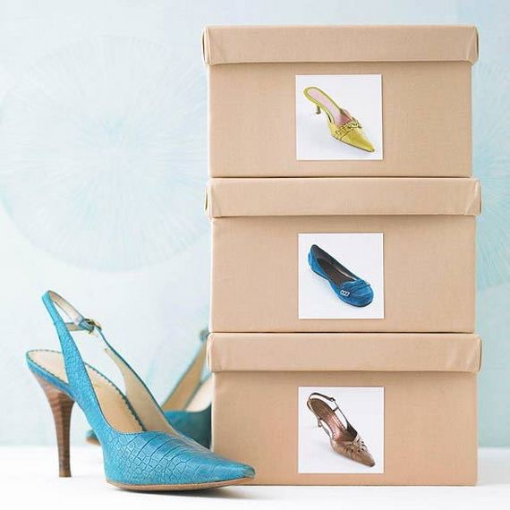 48-diy-perfect-storage-solutions