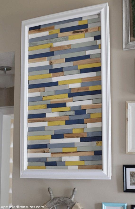 48-diy-project-ideas-with-shims