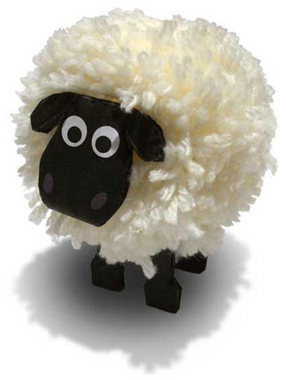 48-Lamb-and-Sheep-Crafts