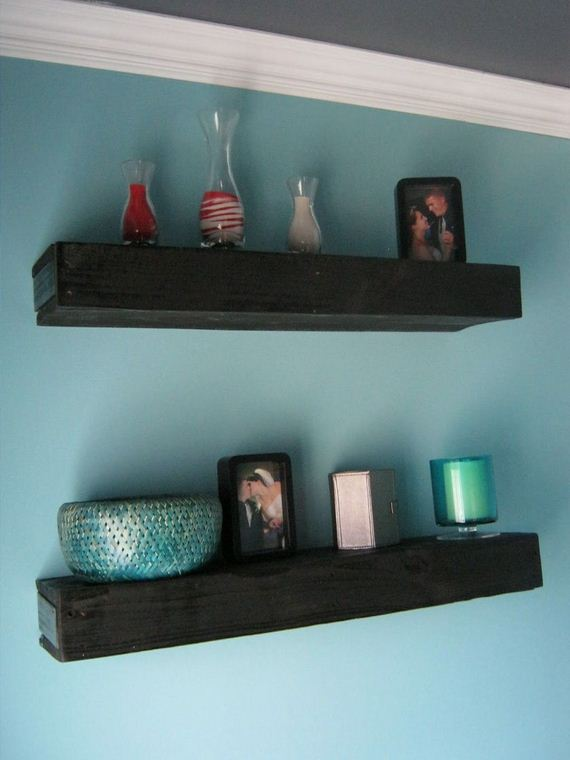 49-diy-floating-shelves-ideas