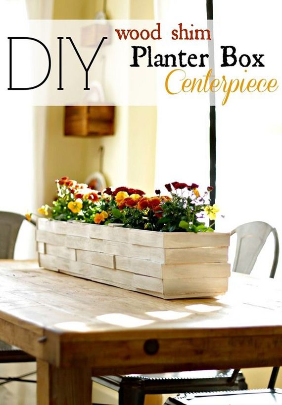 49-diy-project-ideas-with-shims